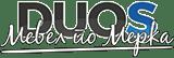 Duos Mebel Logo