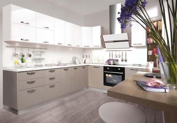 Кујна по Нарачка - DM-110025