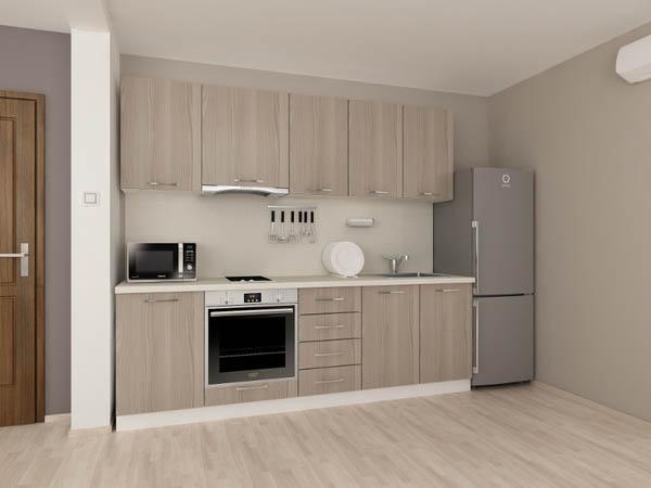 Кујна по Нарачка - DM-110026