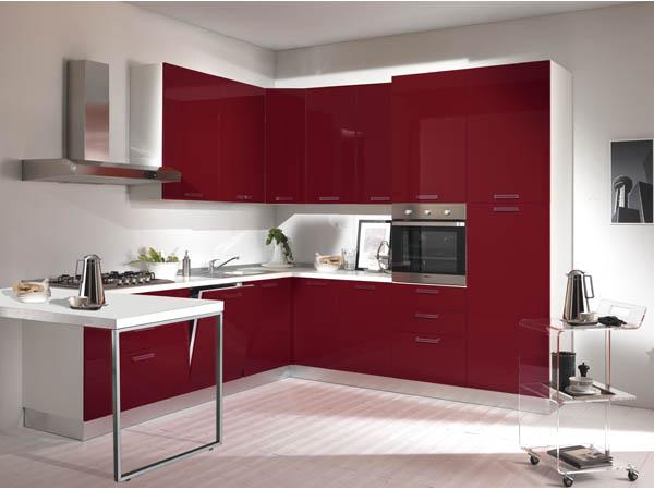 Кујна по Нарачка - DM-110028