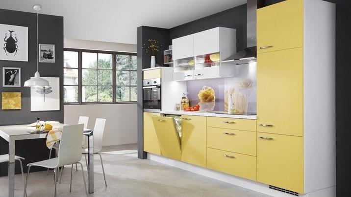 Кујна по Нарачка - DM-110029