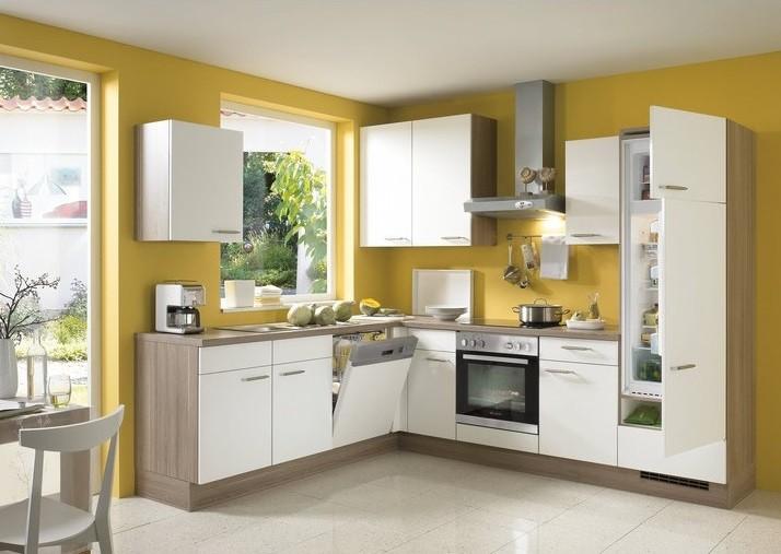 Кујна по Нарачка - DM-110030