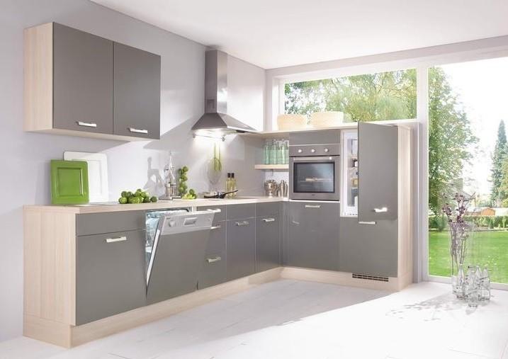 Кујна по Нарачка - DM-110031