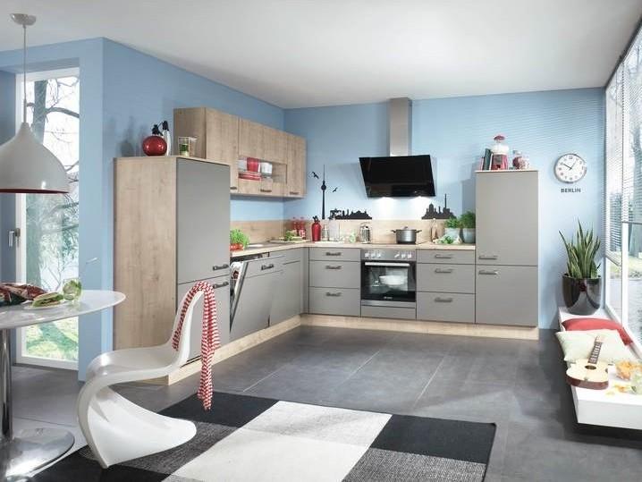Кујна по Нарачка - DM-110032