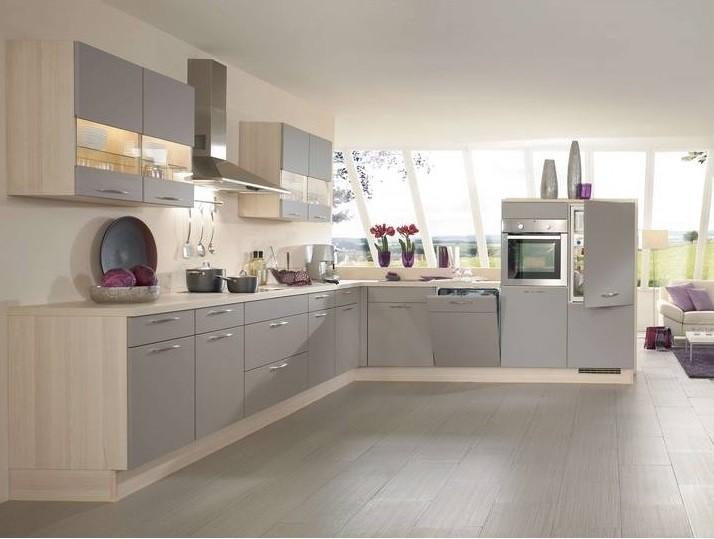 Кујна по Нарачка - DM-110033