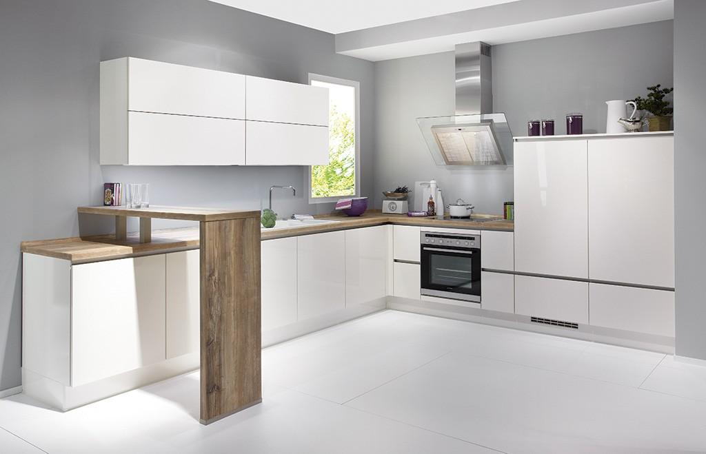 Кујна по Нарачка - DM-110037