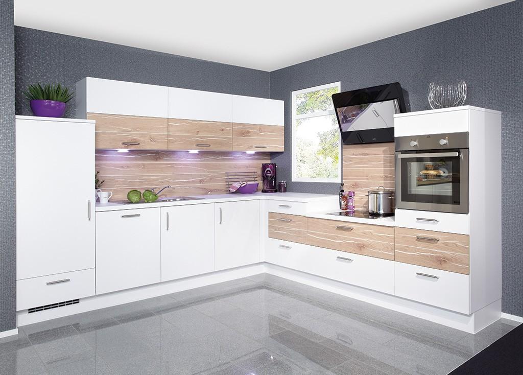 Кујна по Нарачка - DM-110038