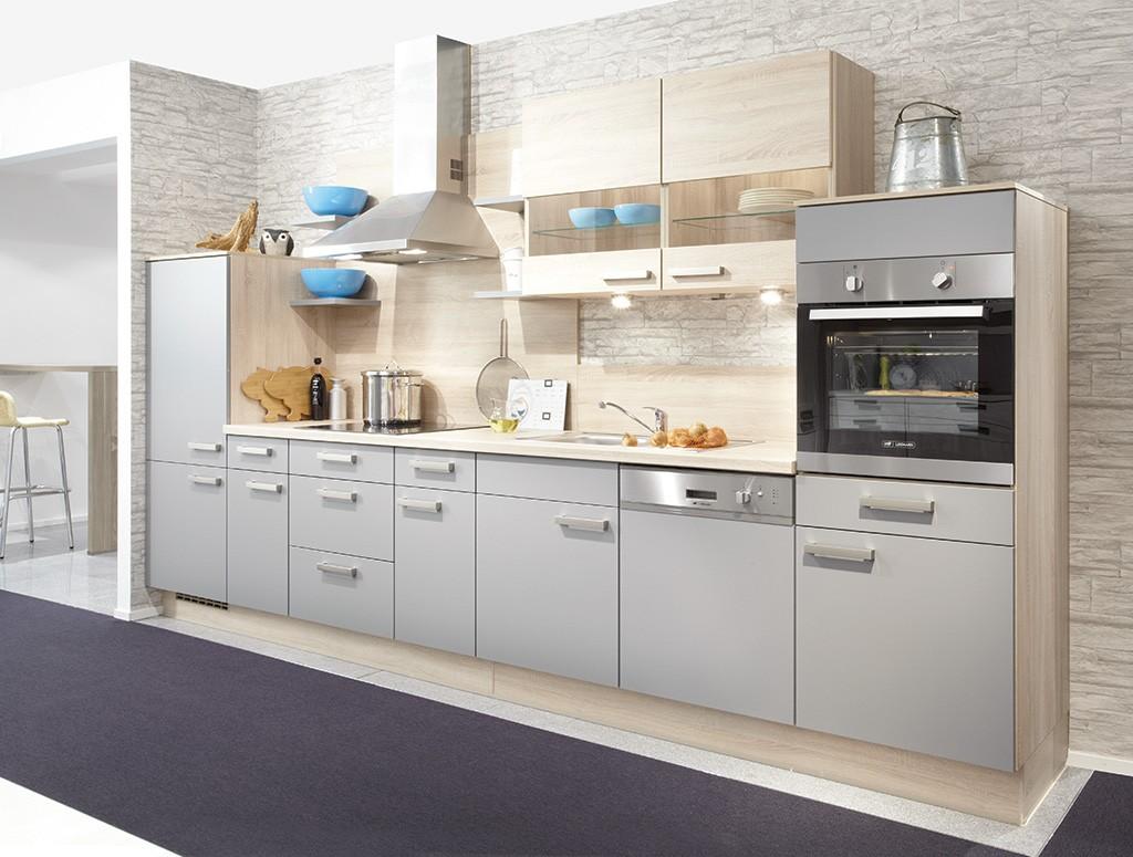 Кујна по Нарачка - DM-110039