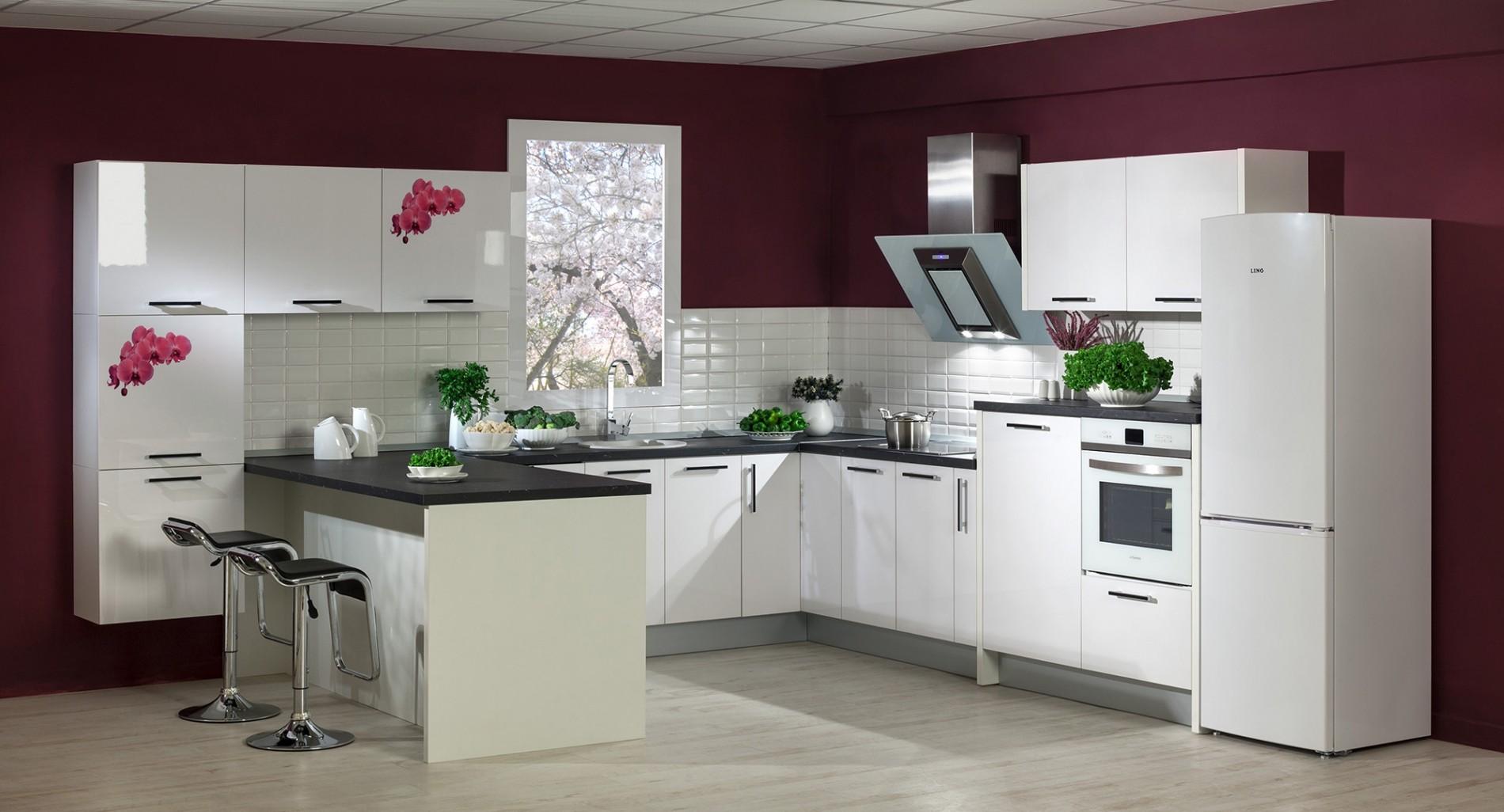 Кујна по Нарачка - DM-110043