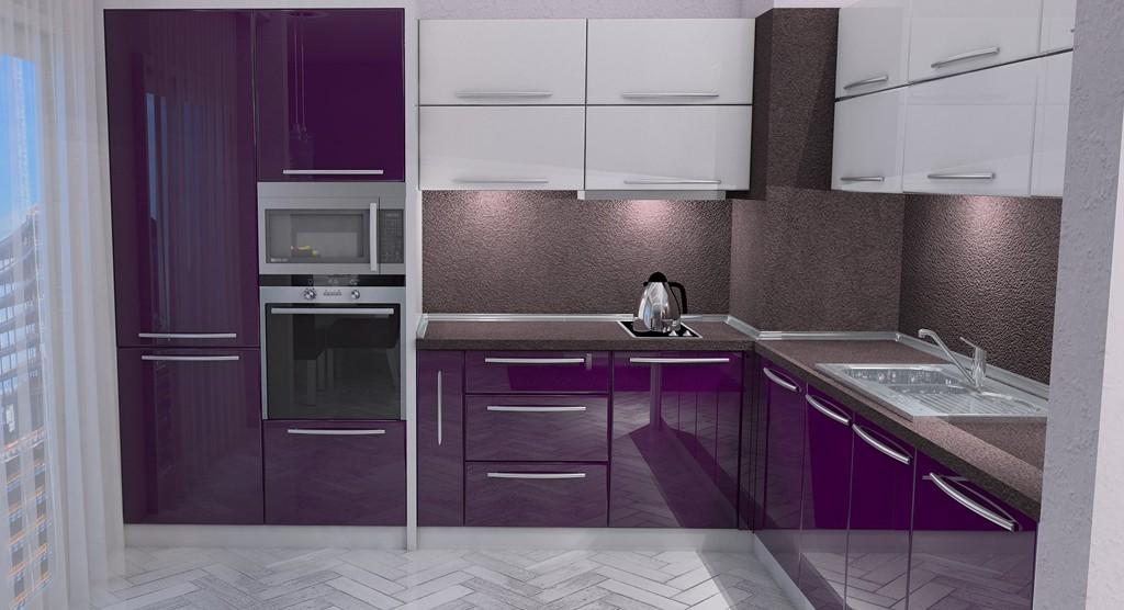 Кујна по Нарачка - DM-110048