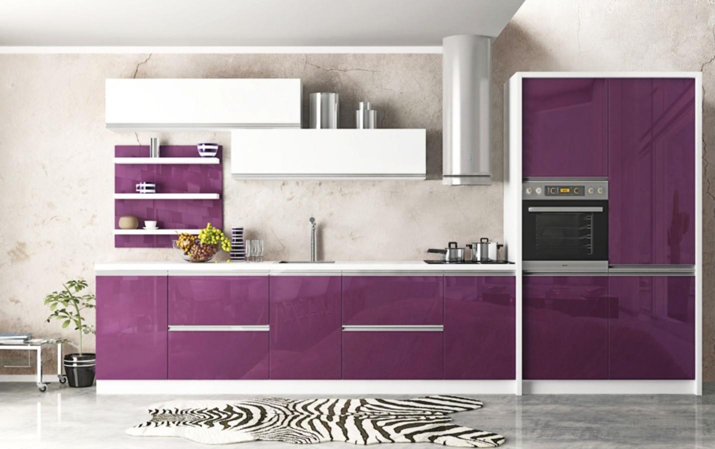 Кујна по Нарачка - DM-110051