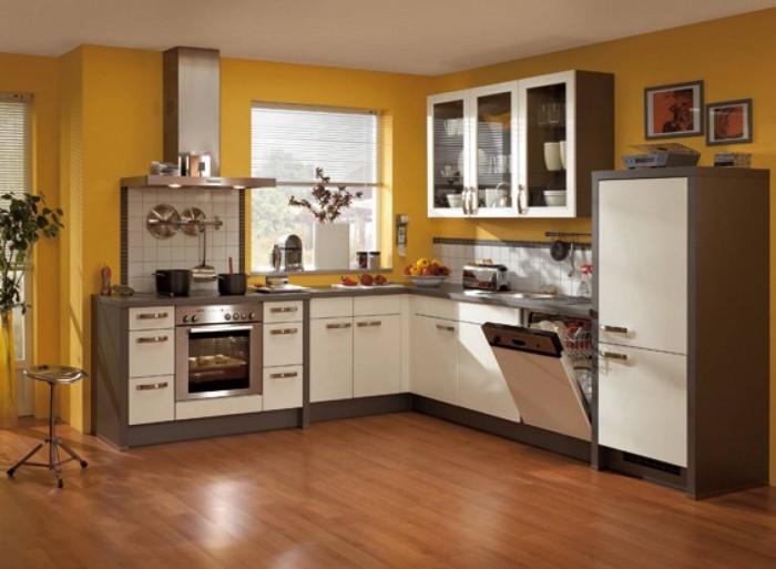 Кујна по Нарачка - DM-110054