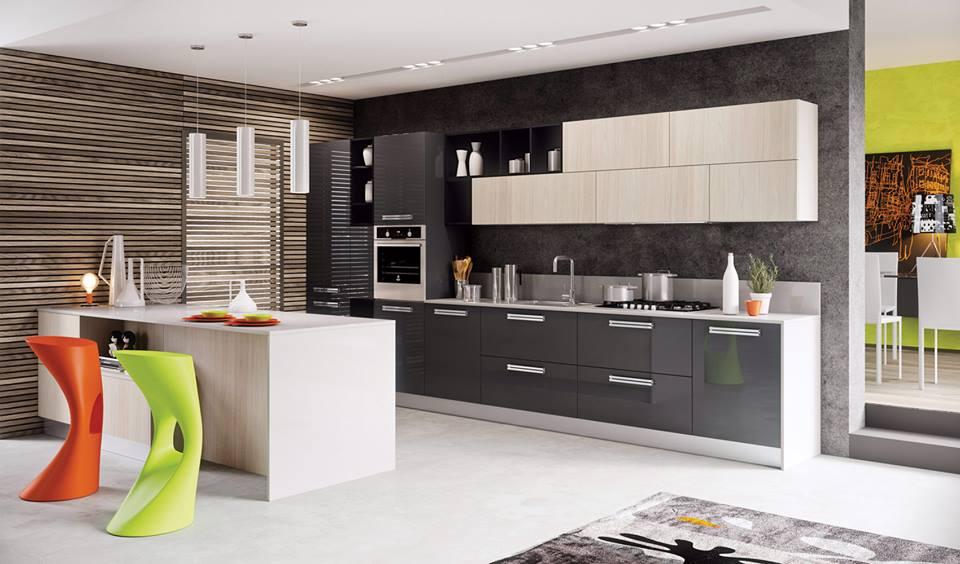 Кујна по Нарачка - DM-110055
