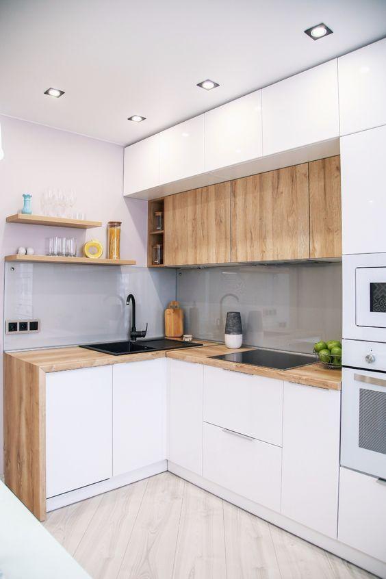 Кујна по Нарачка - DM-120006