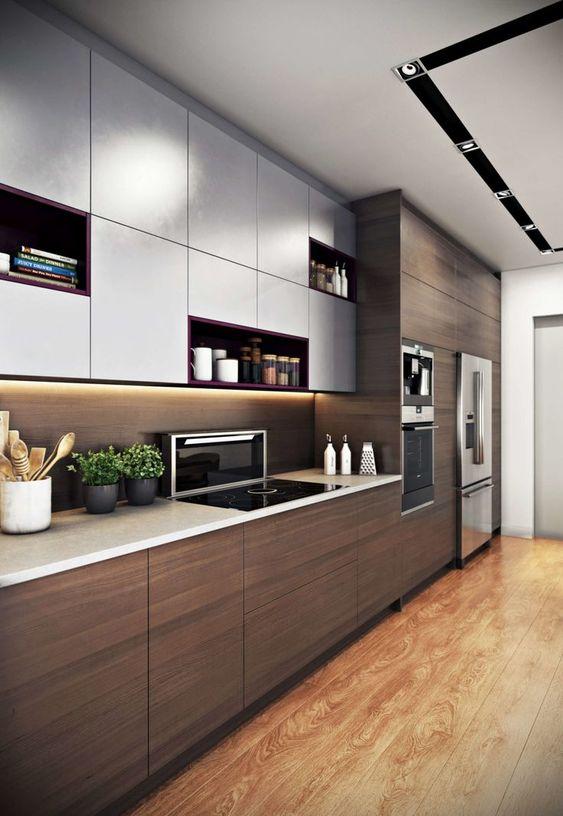 Кујна по Нарачка - DM-120008