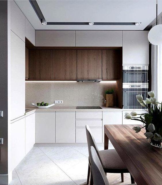 Кујна по Нарачка - DM-120010