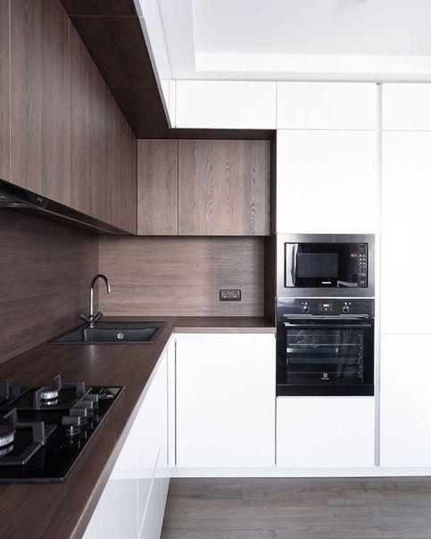 Кујна по Нарачка - DM-120012