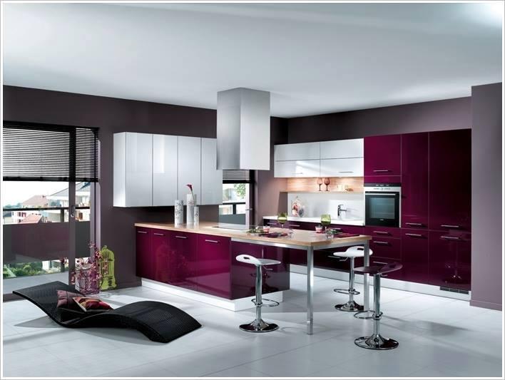 Кујна по Нарачка - DM-120018