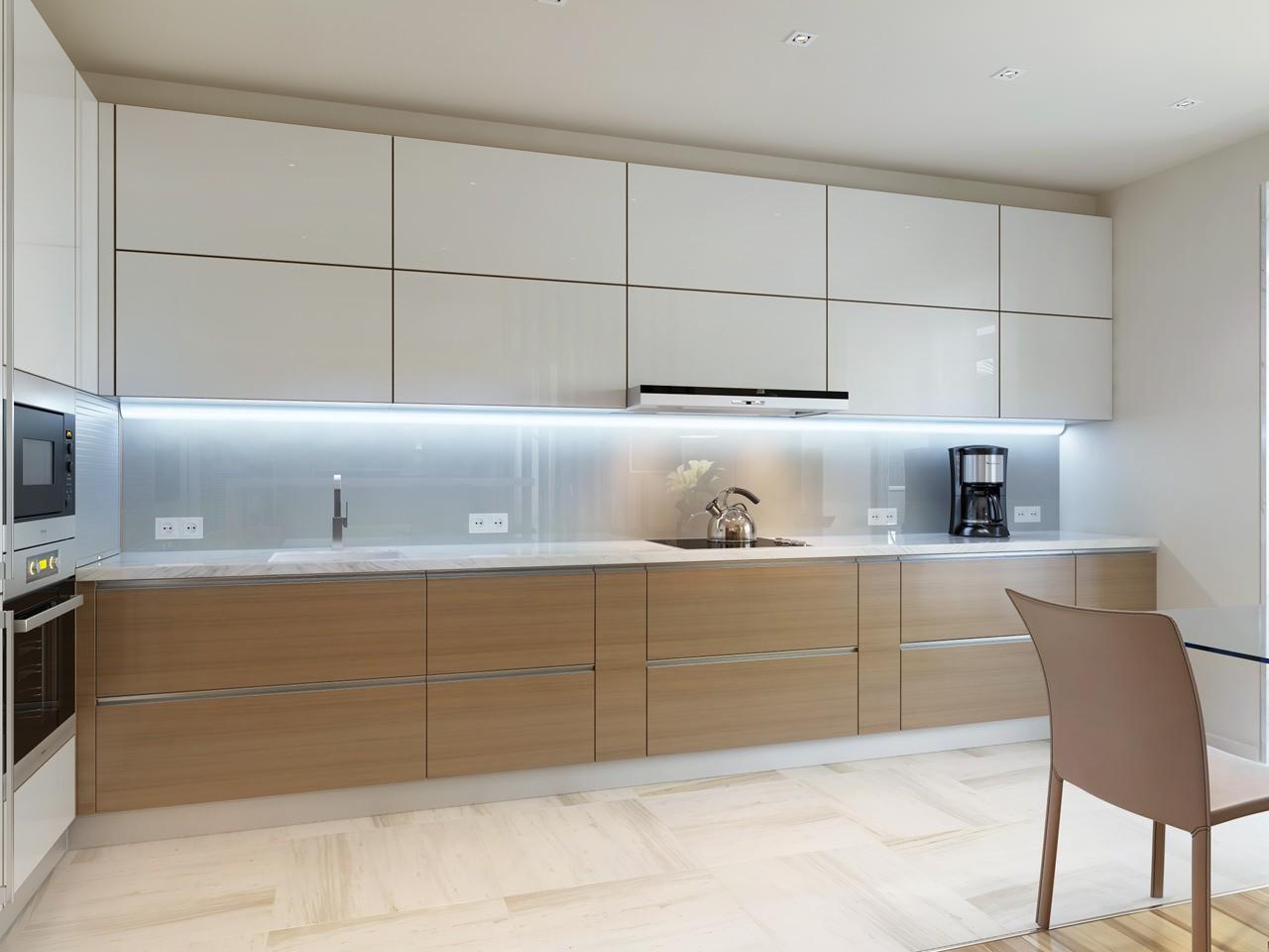 Кујна по Нарачка - DM-120019