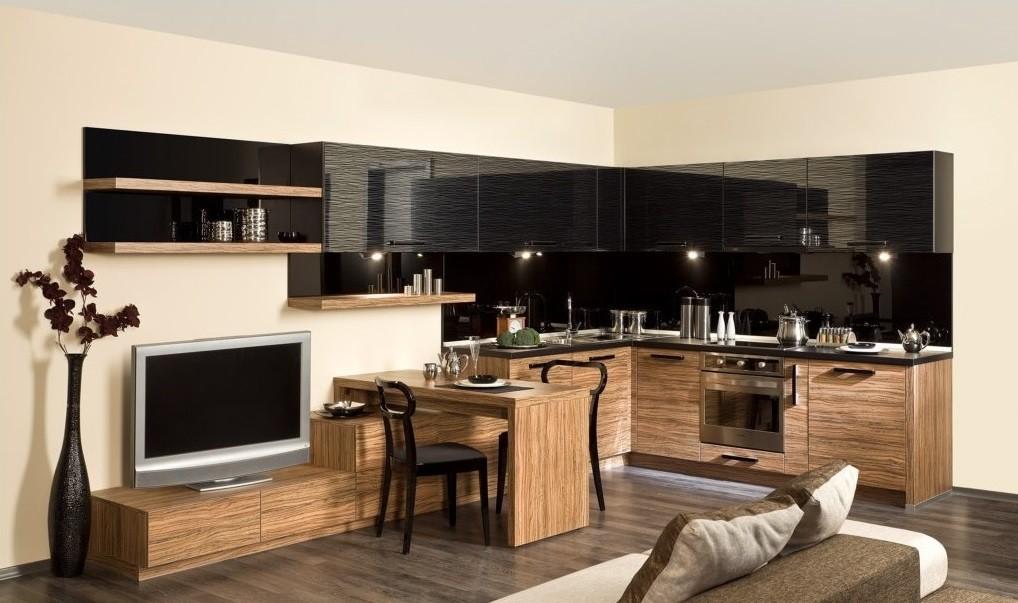 Кујна по Нарачка - DM-120020