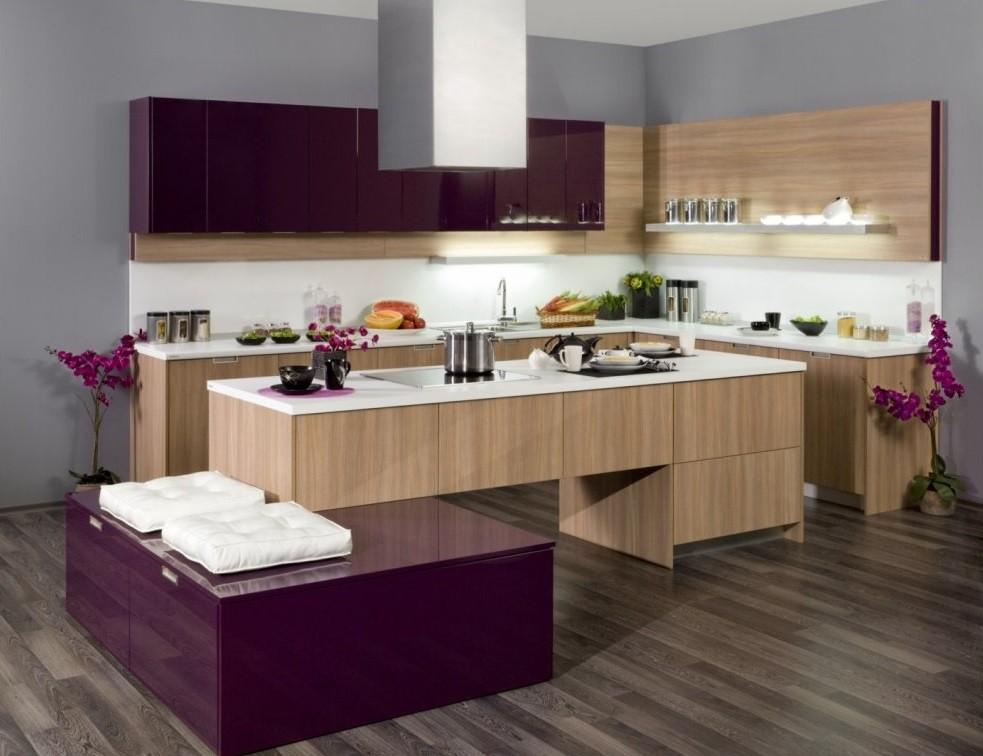 Кујна по Нарачка - DM-120021