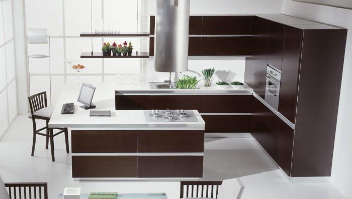 Кујна по Нарачка - DM-120022