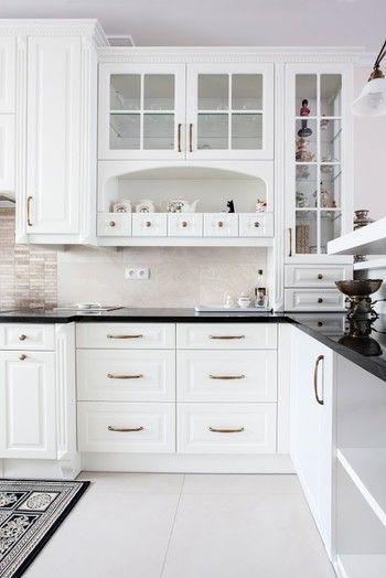 Кујна по Нарачка - DM-130012