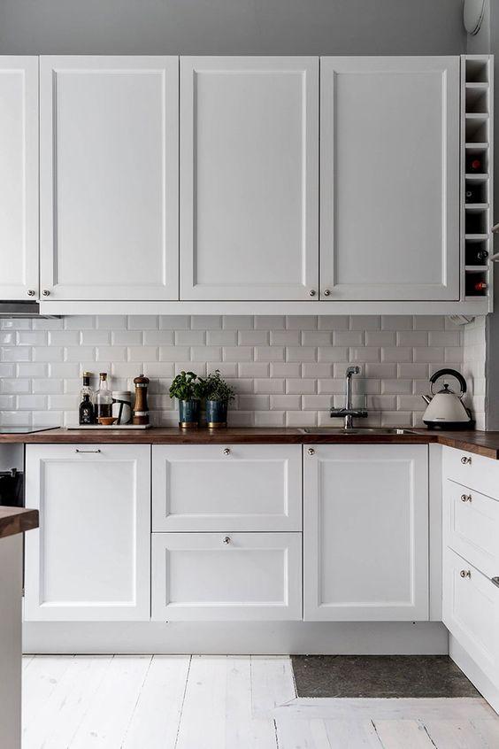 Кујна по Нарачка - DM-130013