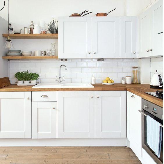 Кујна по Нарачка - DM-130014