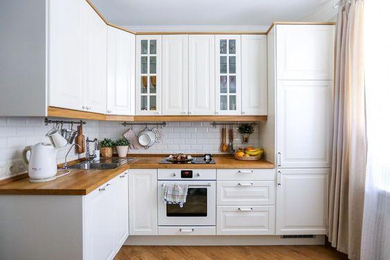 Кујна по Нарачка - DM-130015