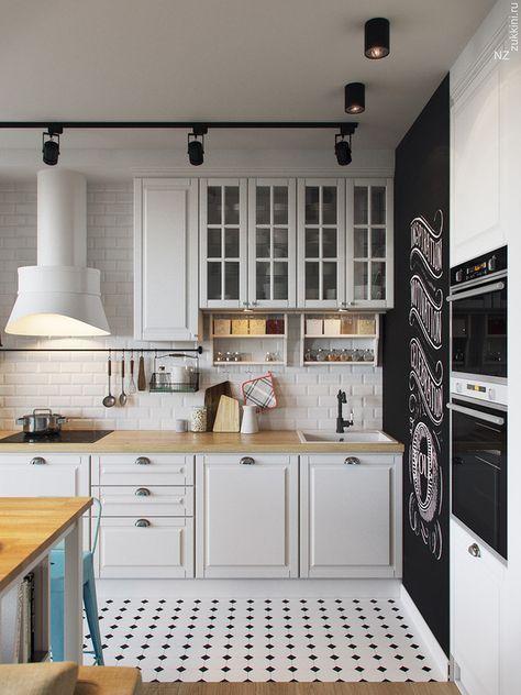 Кујна по Нарачка - DM-130016