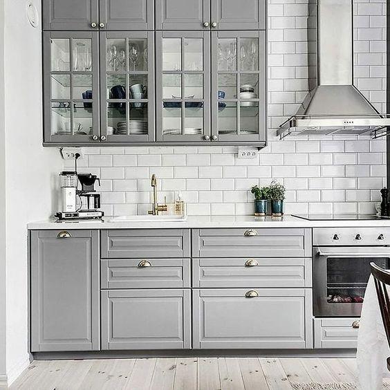 Кујна по Нарачка - DM-130018