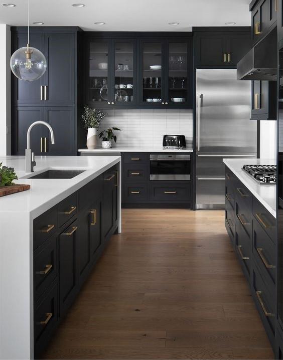 Кујна по Нарачка - DM-130021