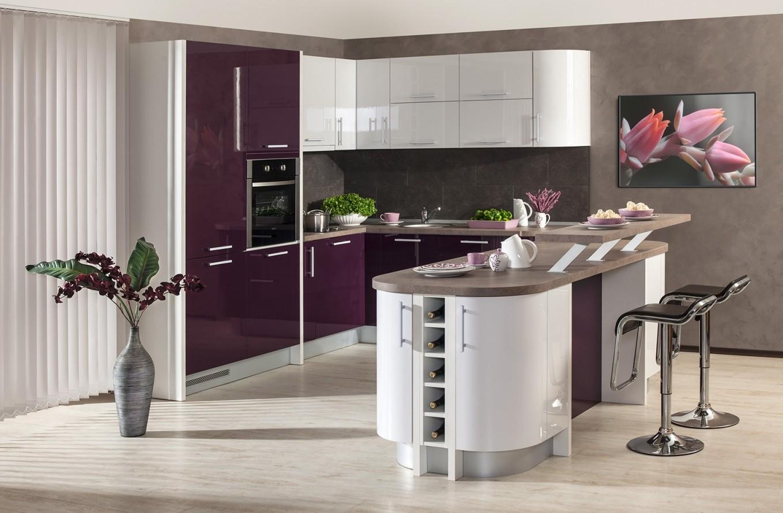 Кујна по Нарачка - DM-140001
