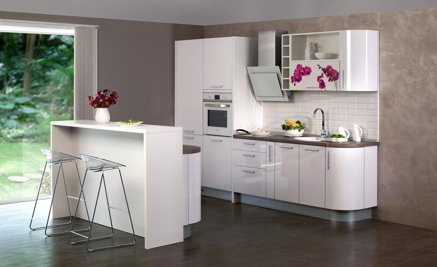 Кујна по Нарачка - DM-140002