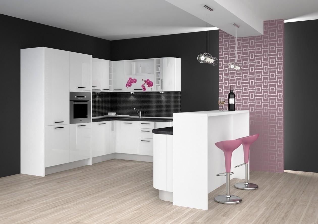 Кујна по Нарачка - DM-140003