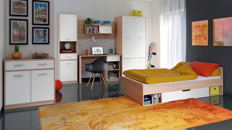 Детска Соба - DM-30027