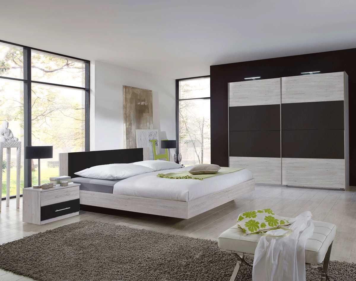 Спална соба по Мерка - DM-40009