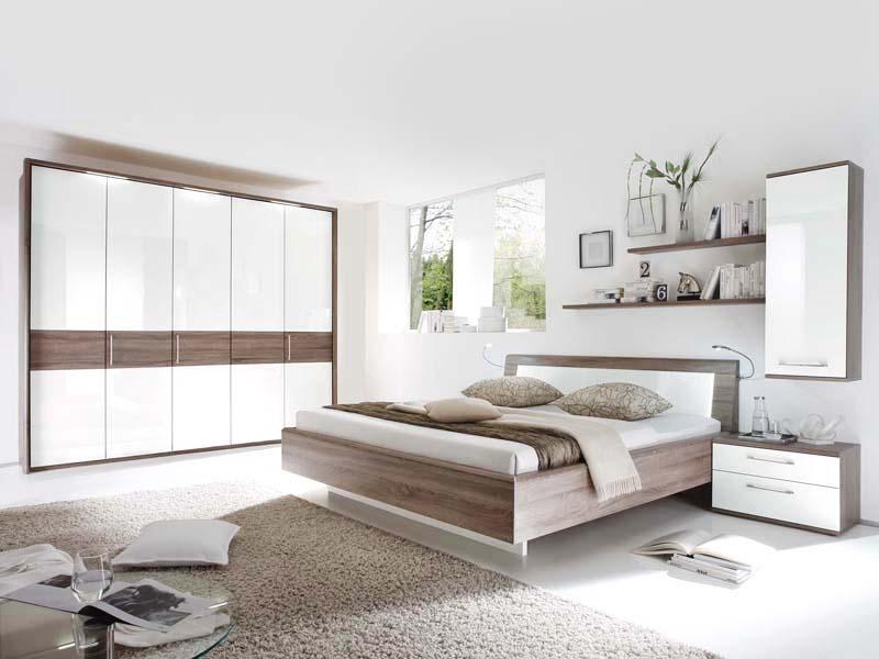 Спална соба по Мерка - DM-40011