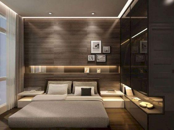 Спална соба по Мерка - DM-40026