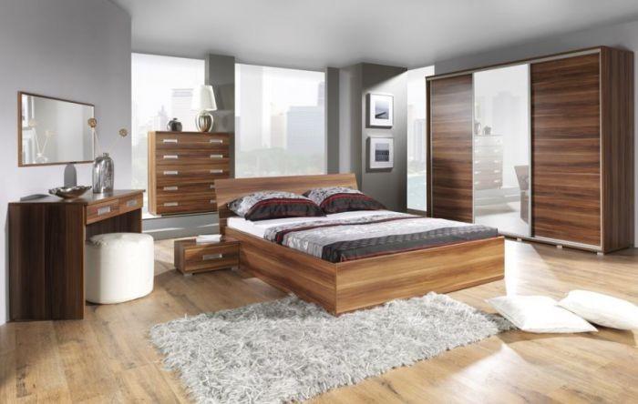 Спална соба по Мерка - DM-40040