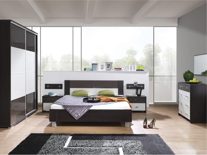 Спална соба по Мерка - DM-40057