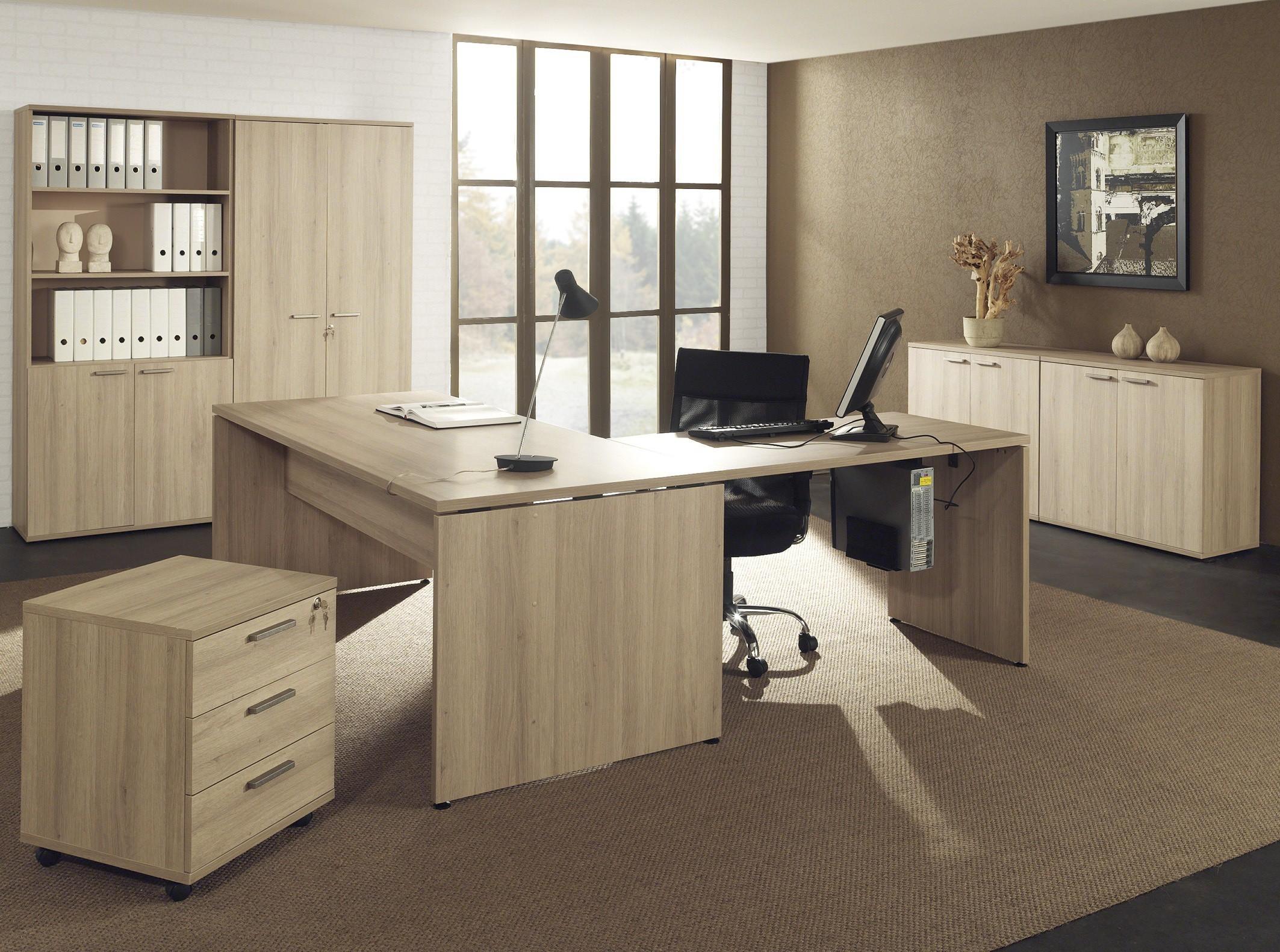 Мебел за Канцеларија по Нарачка - DM-60044
