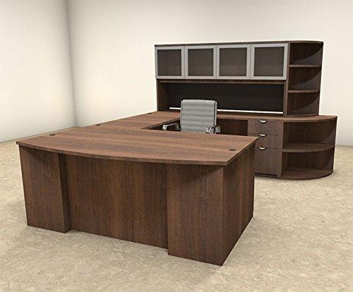 Мебел за Канцеларија по Нарачка - DM-60059
