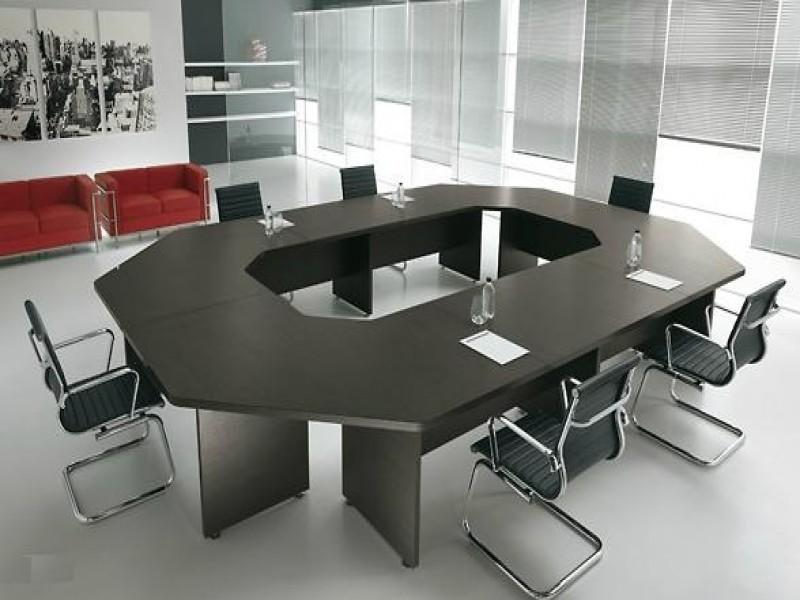 Мебел за Канцеларија по Нарачка - DM-60062