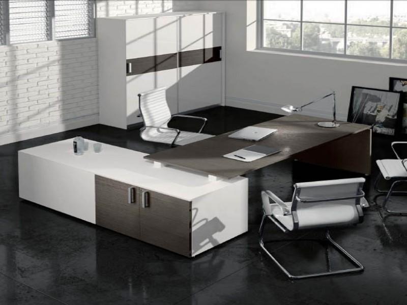 Мебел за Канцеларија по Нарачка - DM-60063