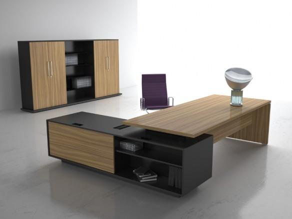 Мебел за Канцеларија по Нарачка - DM-60065