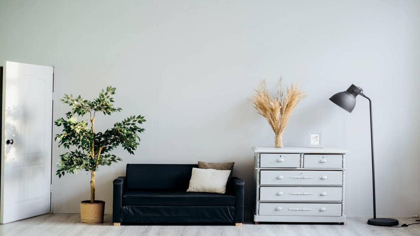 10 причини зошто да изберете мебел по нарачка