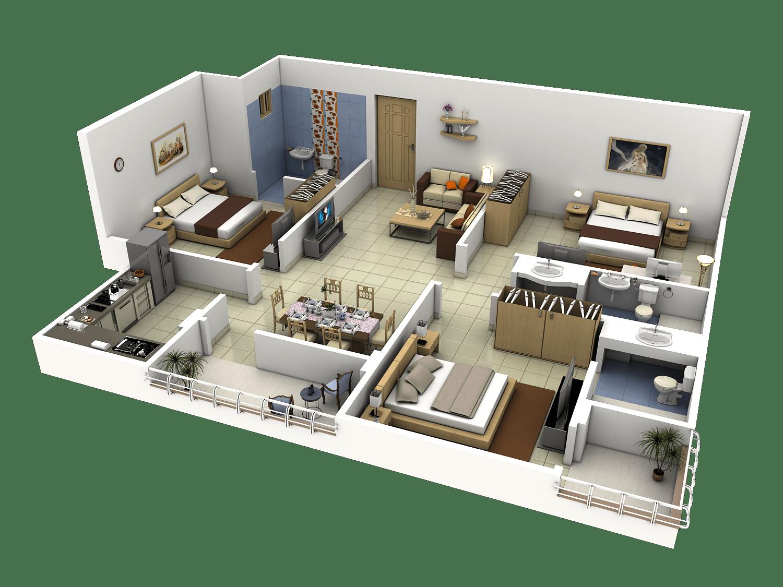 Проектирање на мебел