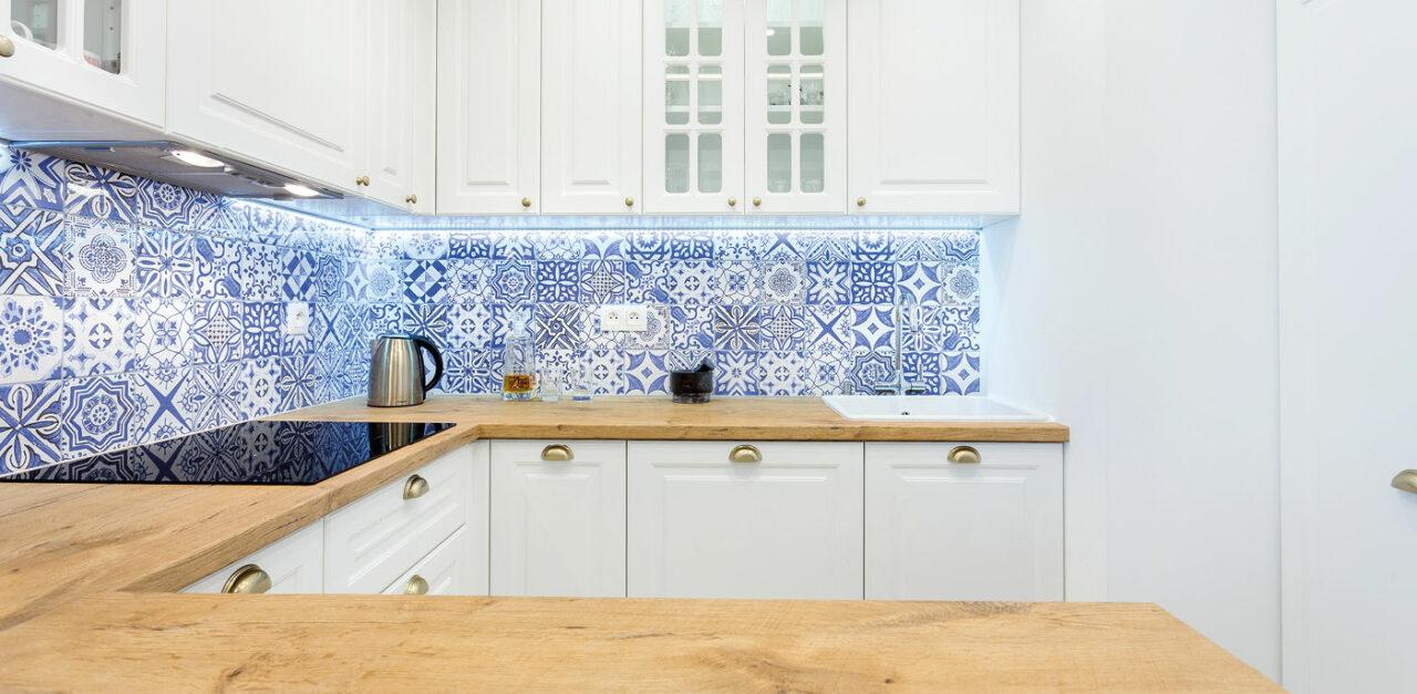 Изработка на кујни по нарачка - DM-130042
